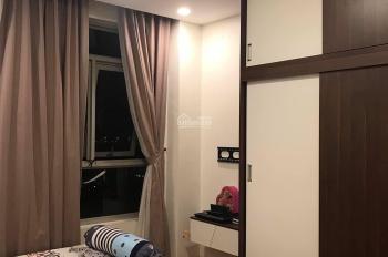 Bán căn hộ chung cư The Art giá tốt cho mùa dịch covid, hổ trợ vay 70%, LH: 0947 146 635