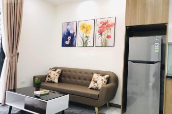 Cần tiền bán gấp chung cư cao cấp Ecolife Tố Hữu, căn góc, view đẹp, full đồ - LH: 0973.564.661