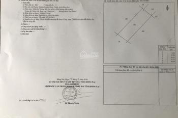 bán lô đất 1000m2 sổ hồng riêng tại xã phước khánh nhơn trạch giá đầu tư lh 0943.559.175