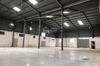 Bán gấp rẻ 3 nhà xưởng chính chủ ngay chợ Vĩnh Lộc a, x1: 299m2, x2: 335m2, x3: 635m2