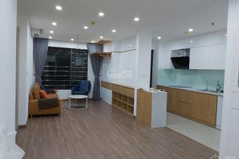 Cho thuê căn hộ 78m2 chung cư Việt Đức Complex, 39 Lê Văn Lương - Thanh Xuân giá hợp lý