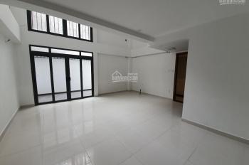 Cho thuê căn hộ 40m2 trống gần Phan Xích Long, bảo vệ 24/24, hầm giữ xe, giờ tự do. LH: 0906972055