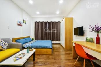Bán nhà HXH 8m đường Cao Thắng phường 12 quận 10, trệt 3L, giá 8.9 tỷ, mua ở tốt