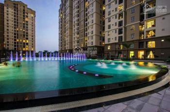 Bán chung cư The Art 67m2, giá: 2,4 tỷ view hồ bơi cực đẹp, LH: 0947 146 635