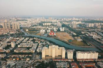 Chính chủ bán căn hộ 2PN Sài Gòn Mia view 9A, 3tỷ350, 66m2