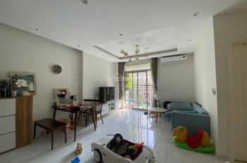 Chính chủ cần bán căn hộ The Art, Gia Hoà, 2.4 tỷ