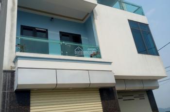 Cần bán nhà diện tích 70m2, 3 tầng vị trí đẹp huyện Sóc Sơn