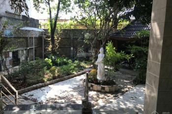 Nhà đất 1047m2 Nguyễn Tuyển, Bình Trưng Tây, Quận 2 cần bán
