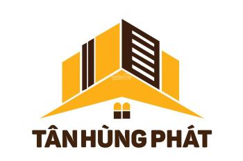 Hot! Cao ốc Nguyễn Trãi Q1: 8,7x23m hầm 7 lầu: 150 tỷ