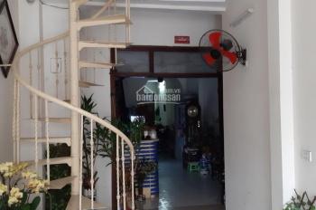 Chính chủ cần bán nhà mặt phố Đường Long Biên 2 DT 64,5m2 giá tốt nhất khu vực Long Biên, 091320852