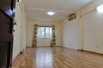 Chính chủ cho thuê căn hộ giá rẻ 45m2, tầng 5 LH 0929314335