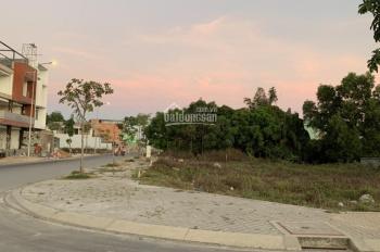 Khách gửi bán lỗ nền đất diện tích nhà phố 112,6m2 KDC đường Tỉnh lộ 10, đường nhựa 16m