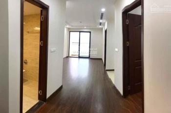 Cho thuê căn hộ 2PN NB DT 78m2, giá 9tr Roman Plaza Nam Từ Liêm, LH 0343359855