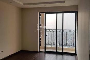 Cho thuê căn hộ 3PN DT 103m2, giá 10,5tr Roman Plaza, Nam Từ Liêm, Hà Nội, LH 0343359855