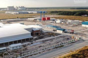 Đất đầu tư Becamex giá F0 cho nhà đầu tư, 150m2 500tr đón đầu KCN, ngay QL14 kinh doanh ngay