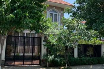 Bán biệt thự mini 170m2 đường linh trung, phường Linhtrung, quận Thủ đức, giá 10tỷ
