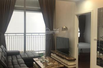 Chỉ 21 triệu thuê căn duplex Vinhome Gardenia 03PN view bể bơi đồ cao cấp
