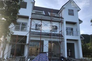 Bán đất Goldenbay Bãi Dài Cam Ranh cách sân bay quốc tế Cam Ranh chỉ 10 phút chạy xe LH 0902537816