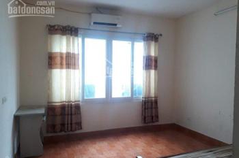 Cho thuê chung cư mini tại đường Mỹ Đình, DT 27m2, giá 2,7tr gần bến xe Mỹ Đình, chợ Đình Thôn