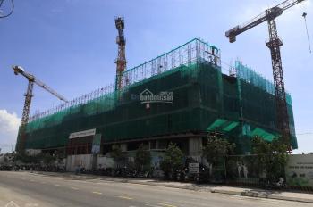 Sở hữu căn hộ view sông Hà Thanh chỉ với 9XX tr - Ecolife Riverside Quy Nhơn