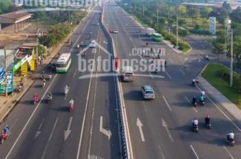Đất nền Quốc lộ 14 Chơn Thành, Bình Phước giá rẻ