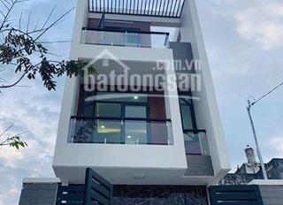 Đang ngộp nợ cần bán gấp căn nhà 1 trệt 2 lầu gần Đại Học Kinh Tế Luật, Sổ hồng riêng 2.25 tỷ