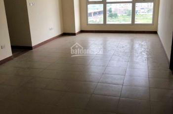 Chính chủ cần cho thuê CHCC Ct8 Dương Nội, diện tích 86m2, giá 4.5 tr/th, liên hệ 0988187132