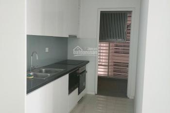 Cho thuê căn hộ Sadora Sala 2PN. Giá 20 triệu