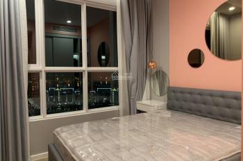 Cho thuê căn hộ Sadora Sala 2PN. Giá 21 triệu