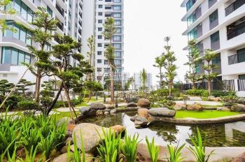 Bán căn hộ chung cư Gamuda có sân vườn bể bơi - phong cách sống nghỉ dưỡng 0987671828