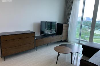Cho thuê căn hộ Sadora Sala 2PN. Giá 22.5 triệu