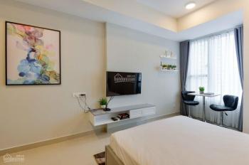 Căn hộ cao cấp River Gate Bến Vân Đồn, Quận 4, giá thuê chỉ 10tr/tháng. LH 0908268880