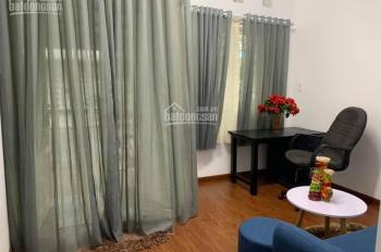 Bán nhà khu Hiệp Thành, trung tâm Thủ Dầu Một, giá quá rẻ 2 tỷ XX. LH 0969.130.810