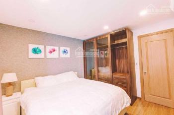 Cho thuê căn hộ cao cấp Mường Thanh, gần biển, giá cho thuê 12 tr/tháng