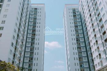 Cần bán shophouse 2 tầng CH Florita Him Lam Q7, giá rẻ 5.3 tỷ bao hết thuế phí. 0901318384