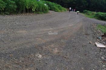 Chính chủ bán lô đất hơn 500m2 TT Phước Bửu