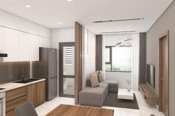 Chính chủ cần bán căn 12A tòa B chung cư Intracom Riverside DT 47m2 giá chỉ hơn 1 tỷ - 0888090500