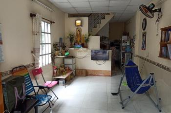 Bán gấp nhà 20.3m2 đường Lương Đắc Bằng, P. Tân Thới Hòa, Q. Tân Phú