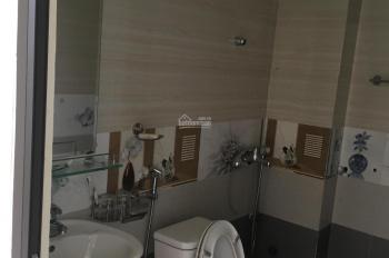 Cần bán gấp căn nhà 5 tầng gần Thạch Bàn, Gia Lâm, kinh doanh tốt