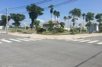 Cát Tường Phú Sinh kẹt tiền bán gấp lô J 4x19m, hướng Tây cách Kỳ Quan 100m, giá chỉ 790 triệu