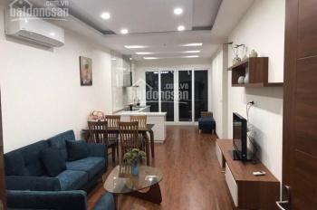 Chính chủ bán căn chung cư CT4 Vimeco, Nguyễn Chánh DT 101m2. Giá rẻ CC: 0904 897 255