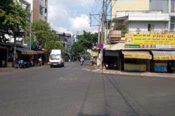 Cho thuê nhà góc 2 mặt tiền Tân Quý và Gò Dầu, Phường Tân Quý, Q Tân Phú
