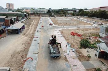 Vì sao Thiên An Origin là dự án đất nền Thuận An giá tốt đầu tư sinh lời năm 2020 - 0975583683