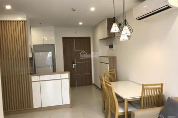 Cho thuê căn hộ 1PN dự án New City Thủ Thiêm, 13.5tr
