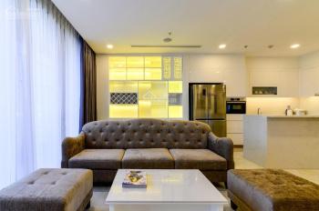 Chuyên cho thuê căn hộ 1, 2, 3PN New City  Quận 2 giá tốt nhất thị trường. Hotline: 0901696899