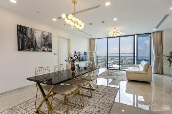 Chuyên bán căn hộ Diamond Island - Đảo Kim Cương Quận 2, giá tốt nhất thị trường. LH 0901696899