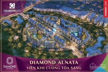 Biệt thự trên không duy nhất tại Việt Nam - Sky Linked Villa