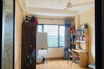 Cho thuê phòng giá rẻ khu vực Tân Triều, Triều Khúc, Bùi Xương Trạch