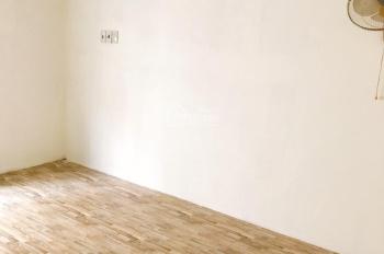 Chính chủ cho thuê nhà nguyên căn 20b đường Châu Văn Liêm, Phường Phước Long, Nha Trang