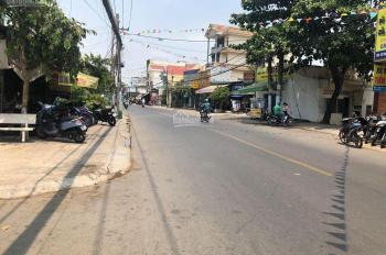 Bán nhà 2,5 tỷ ngay TTTP. Dĩ An sát Thủ Đức - đường Nguyễn Tri Phương